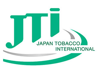 JTI - Japon Tobacco International